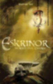 Covervorschau E-Book ohne Logo.JPG