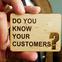 Você está fazendo as perguntas certas aos clientes?