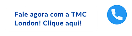 logo%20TMC%20London%20(5)_edited.png
