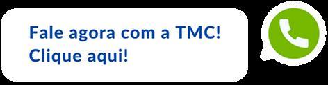 logo%20TMC%20London%20(15)_edited.png