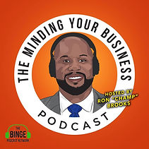 Minding Your Business Podcast Logo.jpg