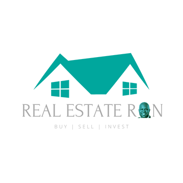 Real Estate Ron_transparent color.png