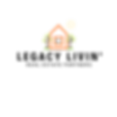 Legacy Livin Real Estate Partners Logo -