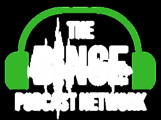 binge 2.png