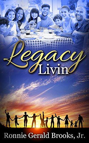 Legacy Livin Book.jpg