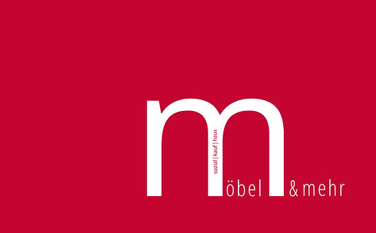 Logo Möbel und mehr.jpg