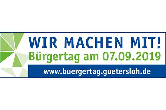 Bürgertag_2019_Button_Wir_machen_mit-1.p