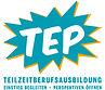esf_tep_hero_logo_rgb.jpg