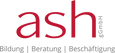 ash Logo 2020 rot grau Vektor.png