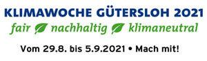 LogoKlimawoche-GT_Mini.jpg