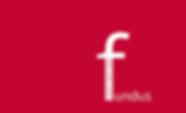 Logo Fundus 2018 .png