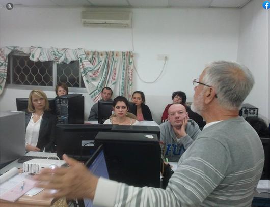 ECI занятия на проф. курсах.png