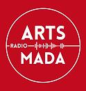 Radio Indépendante Paris