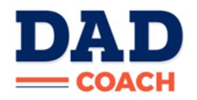 The Dad Coach.png