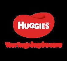 LOGO_Huggies_NEW.png