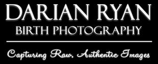 Darian Ryan Photography.png