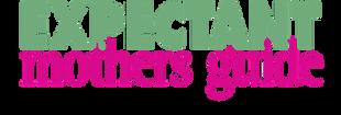 EMG Logo 2021.png