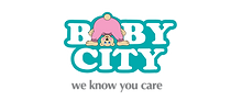 Baby City.png