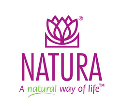 Natura Logo - high res JPEG.jpg