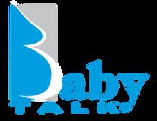 BAby Talk Logo Transparent.png