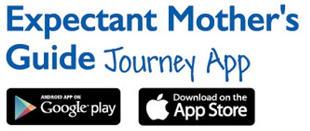 EMG Journey Logo Transparent.jpg