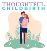 thoughtful_childbith_LOGO_with_couple transparent.png