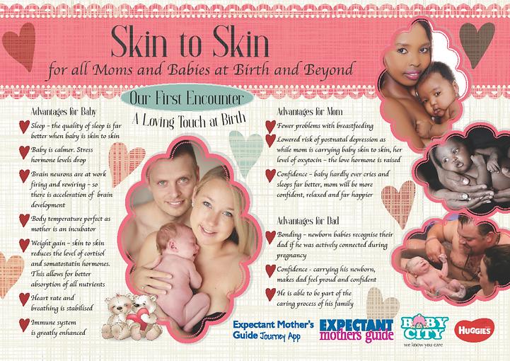 Skin-to-Skin_Poster_3_2020