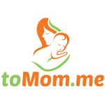 toMomMe-150x150.png