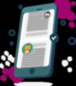 chatbot, konference, udvikling af chatbot, chatbotdesign