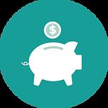 Spar penge med chatbots