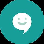 Bedr oplevelser med chatbots
