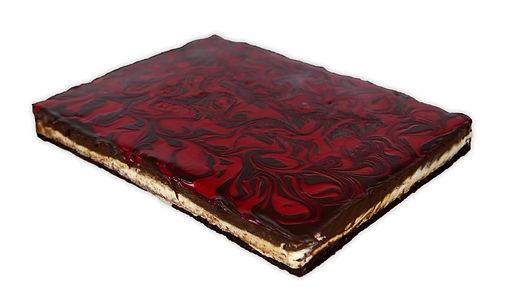 DV Cakes