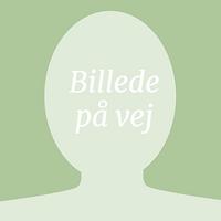 Billede_er_på_vej.png