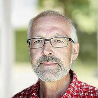 Frank_Ibsen_Lovnsbjergvang.jpg