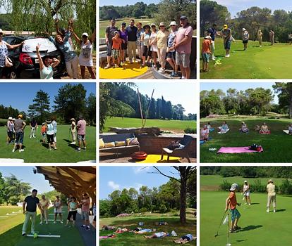 golf zen.PNG