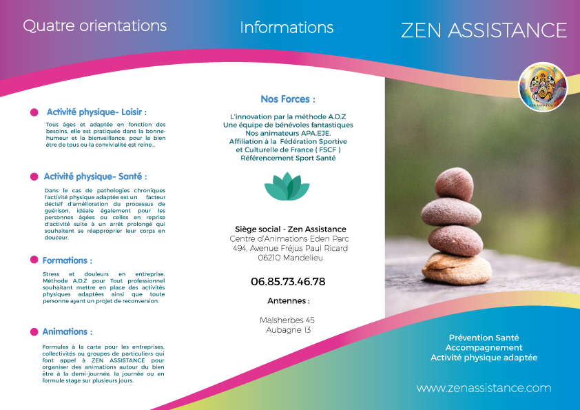 Plaquette-Zen assistance-recto