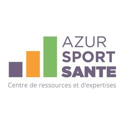 azur-sport-sante