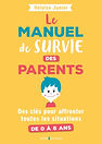 manuel_de_survie_des_parents_couv.jpeg