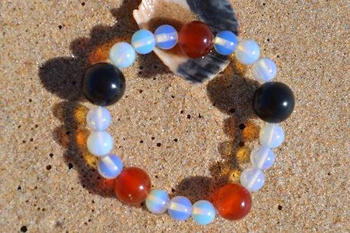 Gentle Touch healing bracelet
