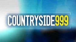 countryside-999