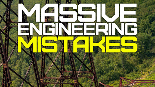 engineering-mistakes