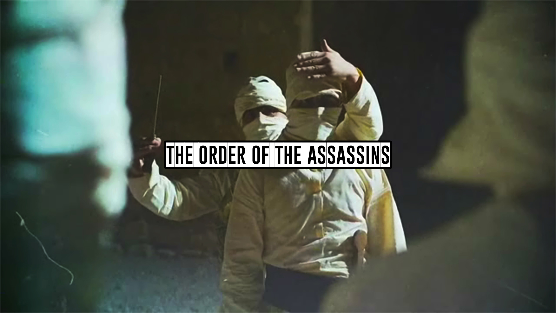 order-of-the-assassins