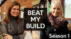 beat-my-build