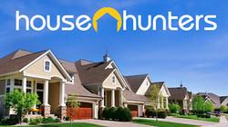 househunters