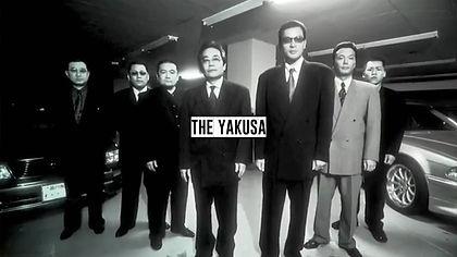 yakusa.jpg