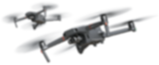 Drone-PNG-Free-Download.png