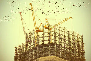 building-768815_1920_edited.jpg