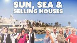 sun-sea-selling-houses