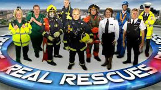 real-rescues.jpg