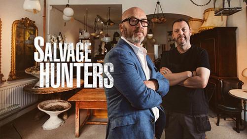 salvage-hunters.jpg